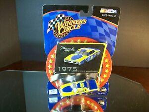 Error Dale Earnhardt #8 10,000 RPM Speed Equip 1975 Chevrolet Monte Carlo