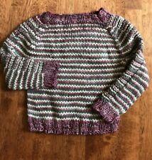 d42a60e97961 100% Wool Cardigan Sweaters (Newborn - 5T) for Girls