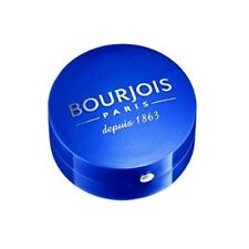 Bourjois Eyeshadow Little Round Pot Mineral Pigments - CHOOSE YOUR SHADE