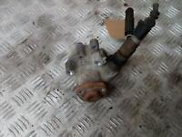 VOLKSWAGEN GOLF GTI Steering Pump [1J] Petrol 4 Cyl Eng 98-04 - 1J0422154 B