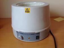 PID Controlled  Heating Mantle, 5000ml, 110V or 220V