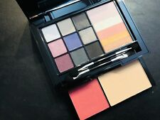 Beauti Control Makeup Eyeshadow Blush Palette Holiday Limited Edition