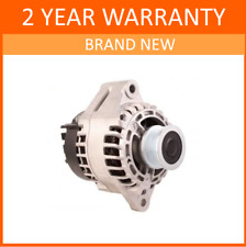 Alternator Vauxhall Astra, Vectra, Zafira 1.9 CDTI Various Models 2000-2014