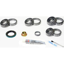 Axle Differential Bearing and Seal Kit Rear SKF SDK311-J