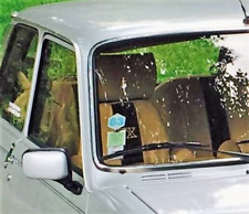 Vignette 1983 - Simca Matra Chrysler Bagheera Murena Horizon 1307 1308 stickers