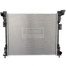 For Chrysler Town & Country Dodge Grand Caravan V6 Radiator 221-9099 Denso