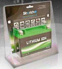 BATTERIE SKYRICH LITHIUM ION  MOTO BETA RR 350 4T ENDURO (2011 - 2012)Neuf