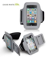 Brazalete para iPhone 4/4s CASE-MATE Decathlon
