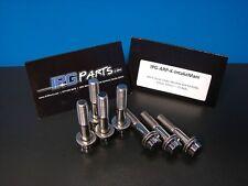 ARP K Series Intake Manifold Bolt Kit K20 K20a K20a2 K20z1 K24 K24a4 (7) Bolts