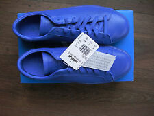 Adidas Court Vantage Adicolor Men Trainers - S80252 - UK8.5 new
