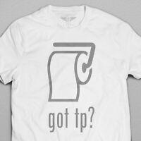 Homeschooling Kids Pure Hell Corona Covid Quarantine Mom Life T-shirts S-3X NEW