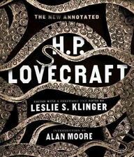 Belletristik-Bücher als gebundene Ausgabe H.P. Lovecraft auf Englisch