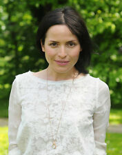 Andrea Corr UNSIGNED photo - H5386 - GORGEOUS!!!!