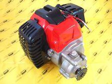 HMParts Pocket Bike / Gas Scooter / Mach1  kompletter Motor - 43 ccm