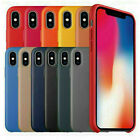 Leather Phone Case Cover For iPhone 11 Pro Max XS XR 8 7 6 6s Plus