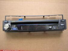 Brand NEW Jensen VM9213,VM9214,UV9, UV10  Face Assembly