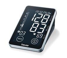 Beurer BM 58 Blood pressure monitor 3-YEAR WARRANTY