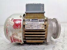 CARPANELLI M56B4 MOTOR