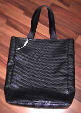 Tasche / Shopper  MAX MARA
