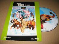 Peter Seller Il Guateque DVD Cartone Fine