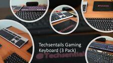New listing Hp Keyboard