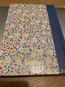 CATH KIDSTON - A5 Notebook - SEALED