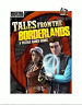 Tales from the Borderlands Steam Download Key Digital Code [DE] [EU] PC