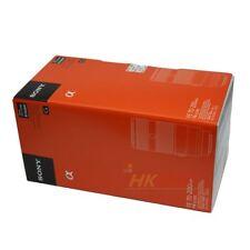 Sony FE 70-200mm F4 G OSS Lens70-200 F4,0 SEL70200G for E Mount Full Frame ~ NEU