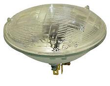 Replacement Bulb For Harley Davidson Fltc, Fltcu 1340 Cc Year 1991 Dual Beam