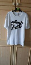 Billionaire Boys Club T Shirt UK Medium