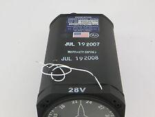 R.C. Allen Directional Gyro (NS)- Type RCA11A-17B - alt P/N 10-01389 (#289584-1)