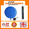 TopBrewing™ Heat Pad Mat & Thermometer ✰ Home Brew Beer Wine Cider Fermentation