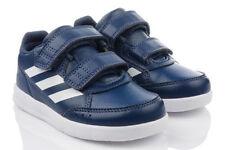 Chaussures bleus EUR 22 enfants pour bébé