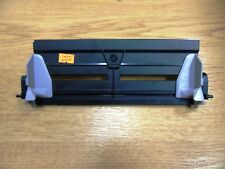 Canon Pixma MX340 Printer Rear Tray Assembly with Paper Guides