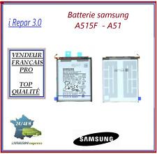 battery OEM samsung a515f - a51 2020 - A515F