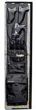 LIBERTY'S DOOR PANEL ORGANIZER PISTOL KIT MODEL 12 GUN SAFES VAULT ACCESSORIES