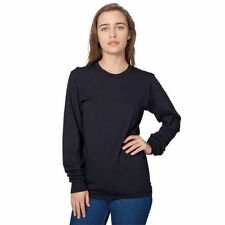 Jersey Crew Neck Big & Tall T-Shirts for Men