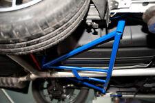 Luxon Rear Under Brace for KIA 2011+  OPTIMA (K5)