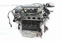 Engine Opel Corsa E 1.2 69 HP B12XER similar to : A12XER