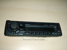 Clarion RDX565D Faceplate Only- Tested Good Guaranteed!
