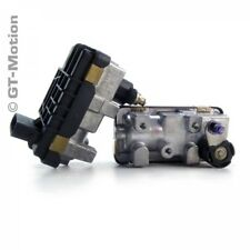 Hella Turbo-Ladedrucksteller#Stellmotor#6NW009420-712120 G-277 Mercedes C E R S