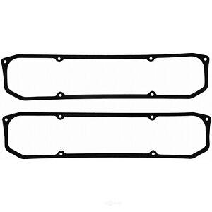 Valve Cover Gasket Set Fel-Pro VS50145R