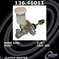 Clutch Master Cylinder-Premium Preferred Centric fits 1994 Mitsubishi Galant
