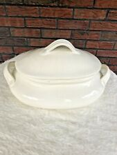 Soup Tureen For Sale Ebay