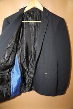 #70 DIESEL Blazer Jacket Size 38