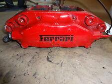 Ferrari 360 430 RH Right Rear Brake Caliper partC - 179603