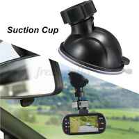 Car Suction Cup Mount Holder Replacement Fit For Nextbase Dash Cam HD Camer