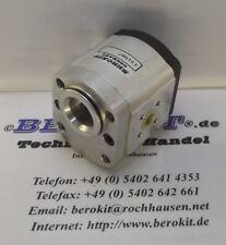 Steyr Getriebe Hydraulikpumpe 16ccm ersetzt 0510615007