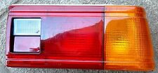 Nissan Datsun B11 Sunny rear (RH) light 1983-84 model