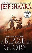 Large Print Paperback Military Fiction Books in English